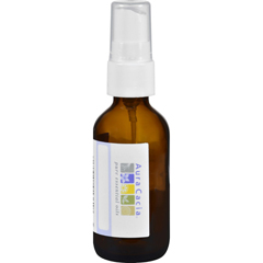 HGR1696244 - Aura CaciaBottle - Glass - Amber - Mist - 2 oz