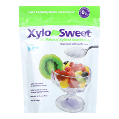 HGR1701853 - Xylosweet - Packets - 1 lb