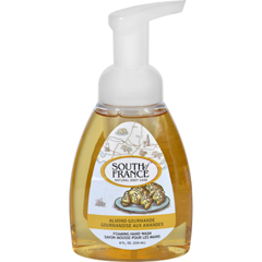 HGR1722818 - South of FranceHand Soap - Foaming - Almond Gourmande - 8 oz
