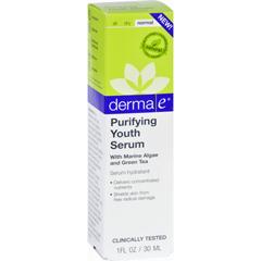 HGR1724848 - Derma ESerum - Purifying Youth - 1 oz