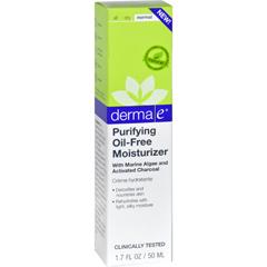 HGR1724889 - Derma EMoisturizer - Purifying Oil-Free - 1.7 oz