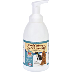 HGR1729862 - Ark NaturalsDont Worry Dont Rinse Me - 18 oz