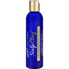 HGR1738541 - North American Herb and Spice - Shampoo - ScalpClenz - 8 oz