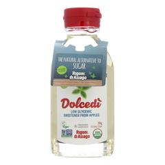 HGR1745728 - Rigoni Di Asiago - Organic Dolcedi - Sweetener From Apples - Case of 12 - 12.34 oz.