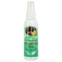 HGR1777150 - Earth Mama Angel BabyMorning Wellness Spray - 4 oz