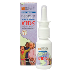 HGR1777903 - Himalayan ChandraNeti Spray - Kids - 2.53 oz