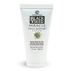 HGR1789528 - Black SeedMiracle Skin Repair Cream - Travel Size - 1 oz