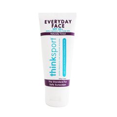 HGR1958545 - Thinksport - EveryDay Face SPF 30