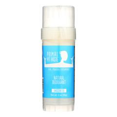 HGR2164986 - Go Primal - Deodorant Stick - Unscented - 2 oz.