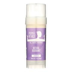 HGR2164994 - Go Primal - Deodorant Stick - Lavender - 2 oz.