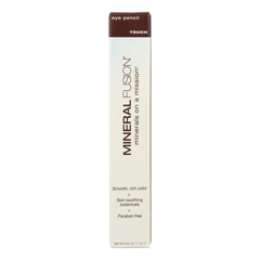 HGR2221372 - Mineral Fusion - Eye Pencil - Touch - 0.04 oz..