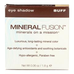 HGR2221414 - Mineral Fusion - Eye Shadow - Buff - .06 oz..