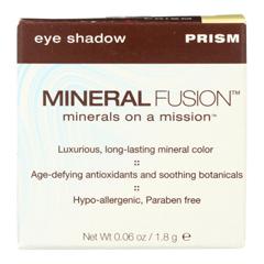 HGR2221430 - Mineral Fusion - Eye Shadow - Prism - .06 oz..