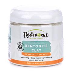 HGR0489617 - Redmond Trading CompanyClay - 10 oz