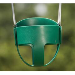 HHS4040 - Backyard Play SystemsBucket Swing