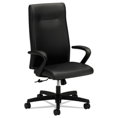 HONIE102SS11 - Ignition Executive High-Back Chair