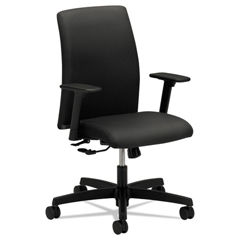 HONIT105NT10 - Ignition™ Series Low-Back Work Chair