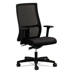 HONIW103NT10 - Ignition™ Series Mid-Back Work Chair