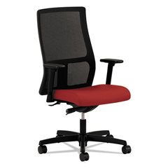 HONIW103CU42 - Ignition Mesh Mid-Back Work Chair