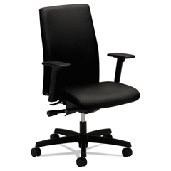 HONIW104NT10 - Ignition™ Series Mid-Back Work Chair
