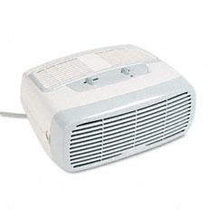 HLSHAP242UC - Holmes® 99% HEPA™ Desktop Air Purifier