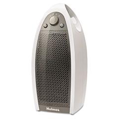 HLSHAP9414NUA - Holmes® HEPA Type Mini Tower