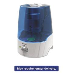 HLSHM2610TUM - Holmes® Ultrasonic Filter-Free Humidifier