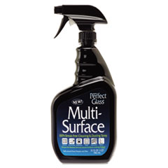 HOC32MS6 - Hopes® Perfect Glass™ Multi-Surface Cleaner