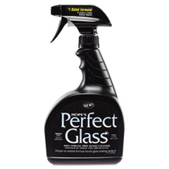 HOC32PG6 - Hopes® Perfect Glass® Glass Cleaner