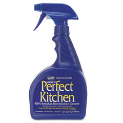 HOC32PK6 - Hopes® Perfect Kitchen™ Cleaner