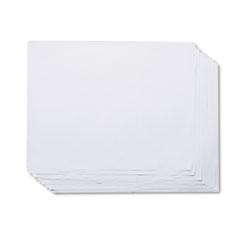 HOD402 - House of Doolittle™ Doodle Desk Pad Refill
