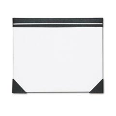 HOD45002 - House of Doolittle™ Executive Doodle Desk Pad