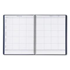HOD51007 - House of Doolittle™ Lesson Plan Book