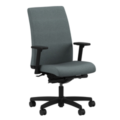 HONIW104CU96 - Ignition Series Mid-Back Chair