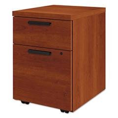 HON105106CO - HON® 10500 Series™ Mobile Pedestal File