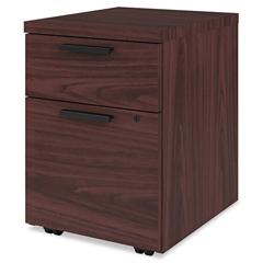 HON105106NN - HON® 10500 Series™ Mobile Pedestal File