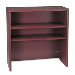 HON105292NN - HON® 10500 Series™ Bookcase Hutch