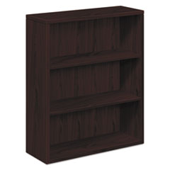 HON105533NN - HON® 10500 Series Laminate Bookcase