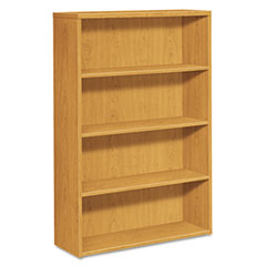 HON105534CC - HON® 10500 Series Laminate Bookcase