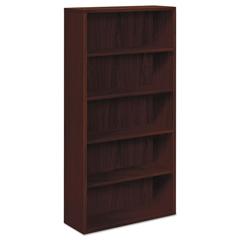 HON105535NN - HON® 10500 Series™ Laminate Bookcase