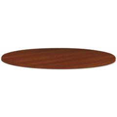 HON107242CO - HON® 10700 Series™ Round Table Top