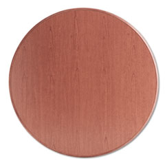 HON107242HH - HON® 10700 Series Round Table Top