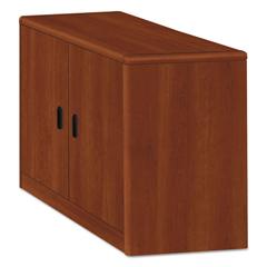 HON107291CO - HON® 10700 Series™ Locking Storage Cabinet