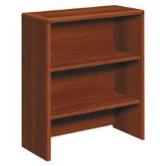 HON107292CO - HON® 10700 Series™ Bookcase Hutch