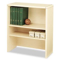 HON107292DD - HON® 10700 Series Bookcase Hutch