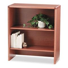 HON107292HH - HON® 10700 Series Bookcase Hutch