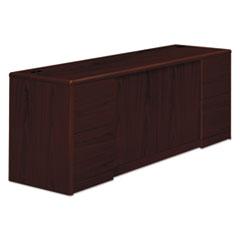 HON10742NN - HON® 10700 Series Credenza with Doors