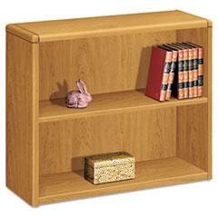 HON10752CC - HON® 10700 Series Wood Bookcases