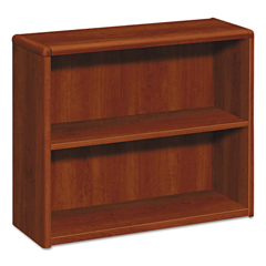 HON10752CO - HON® 10700 Series™ Wood Bookcases