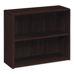 HON10752NN - HON® 10700 Series Wood Bookcases